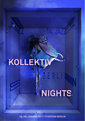 Kollektiv Nights #14